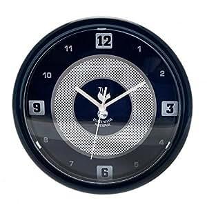 Tottenham Hotspur Fc Official Football Gift Wall Clock A