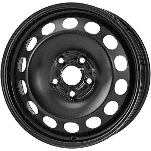 CERCHI-IN-FERRO-KFZ-ALCAR-AC8667-A3-062012-Golf-VII-122012-65JX16-5X112-570-ET46-Colore-Black-Nero-Omol-ECE-124R-000234