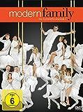 Modern Family - Die komplette Season 7 [3 DVDs]