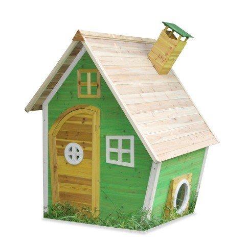Spielhaus Kinderspielhaus Smoby Fatmoose