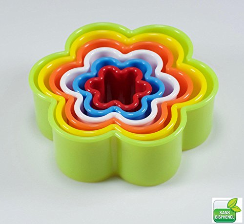 6-cookie-cutters-bpa-free-bpa-free-flowers-high-temperature-resistant-high-quality