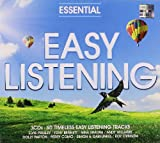 #1: Essential - Easy Listening