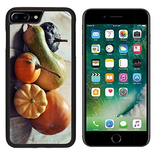 msd-premium-apple-iphone-7-plus-aluminum-backplate-bumper-snap-case-iphone7-plus-pink-roses-on-vinta