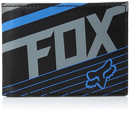 fox-mens-solvent-bifold-wallet-o-s-black