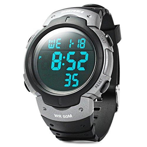 skmei-montre-affichage-montre-de-sport-simple-exterieur-multifonction-etudiant-montre-hommes-montre-