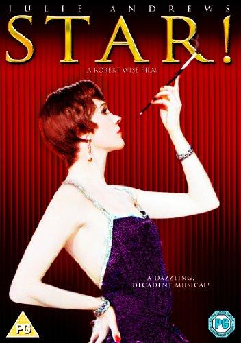 star-dvd-1968