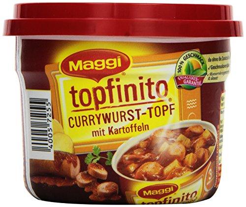 maggi-topfinito-currywurst-topf-mit-kartoffeln-6er-pack-6-x-380-g