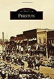 Preston (Images of America)