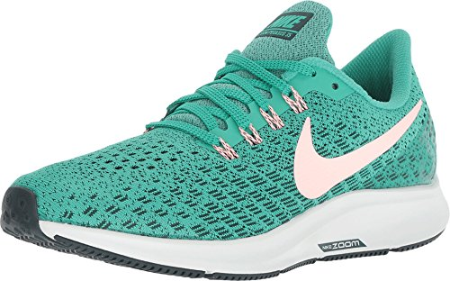 Nike Women?s Air Zoom Pegasus 35 Running Shoes