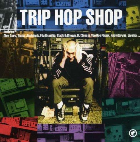 Trip-Hop-Shop