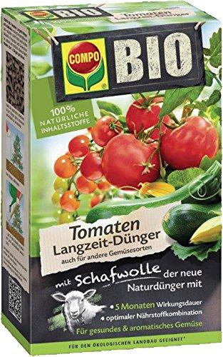 bio-tomaten-langzeit-dunger-compo-bio-tomatendunger-750g-20297