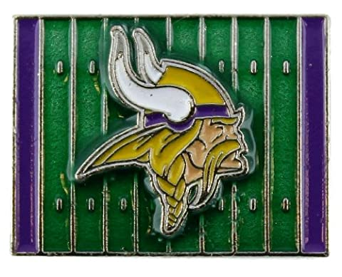 NFL Minnesota Vikings Yardage