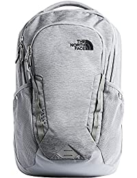 THE NORTH FACE Vault Sac à Dos Mixte