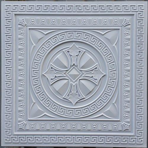 pl01-sintetica-lata-diseno-interior-techo-azulejos-blanco-mate-en-relieve-photosgraphie-fondo-decora
