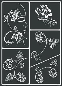 C. Kreul - Pintura para murales (Home Design 74800)