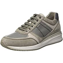 Amazon.it  scarpe Hogan 1b21ad72d7e