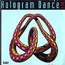 Dance Max Vol.17