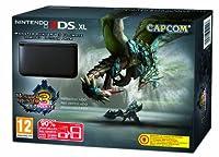 Nintendo 3DS - Consola XL