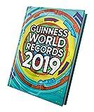 Guinness World Records 2019: Deutschsprachige Ausgabe - 13
