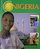 Nigeria (Changing Face Of...)