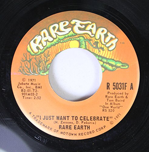 rare-earth-45-rpm-i-just-want-to-celebrate-the-seed