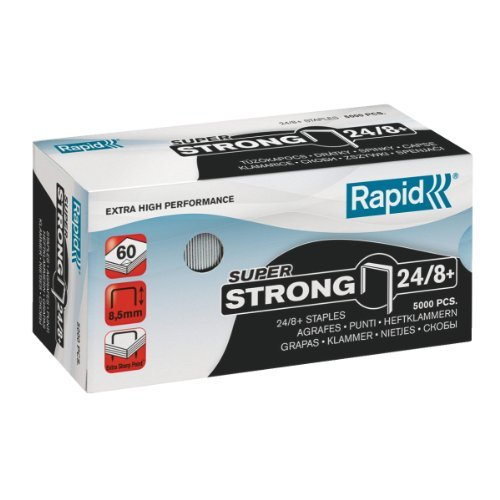 rapid-24860100-heftklammern-24-8-mm-super-strong-verzinkt-5000-stuck