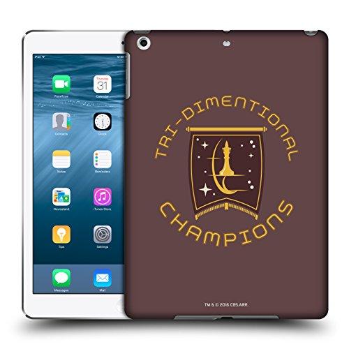 official-star-trek-tri-dimensional-chess-champion-starfleet-academy-logos-hard-back-case-for-apple-i