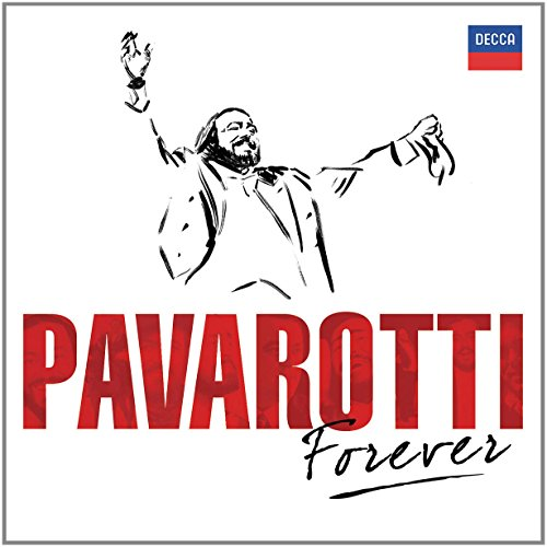 "<a href=""/node/4997"">Pavoretti forever</a>"