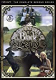 Black Beauty - Series 2 - Complete [4 DVDs] [UK Import]