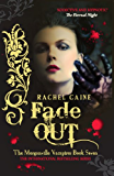 Fade Out (The Morganville Vampires Book 7)