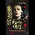 Fade Out (The Morganville Vampires Book 7)