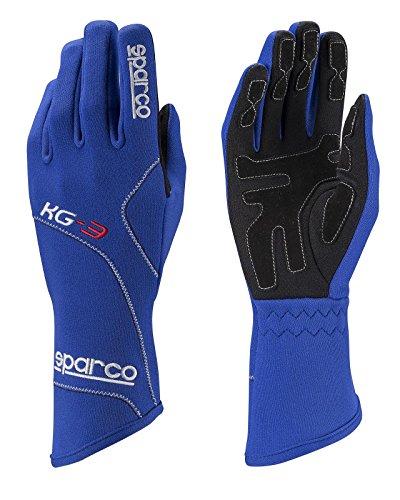 sparco-blizzard-kg-3-blue-13-26cm