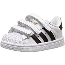 adidas Superstar Foundation CF I - Zapatillas infantil