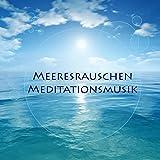 Entspannungsziel - Tibetanische Musik zum Meditieren