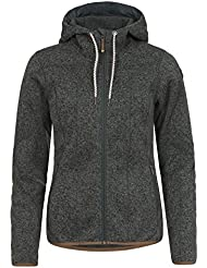 Icepeak Damen Lida Fleece