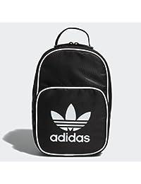 121883a137aa Amazon.in  Adidas - Bags   Luggage  Fashion