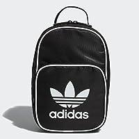 41cddc5ef98c Amazon.co.uk  adidas - Hiking Backpacks   Bags   Packs  Sports ...