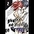 Akuma no Riddle 02