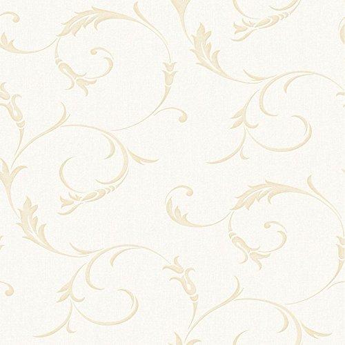 graham-brown-papier-peint-collection-20-727-midas-athena