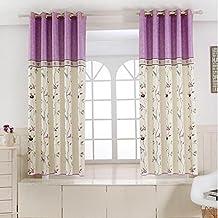 cortina corta cortinas de sombra de la mitad para el dormitorio nios de lujo cortinas modernas with cortinas cortas para ventanas
