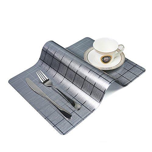 OneBelief manteles individuales de mesa