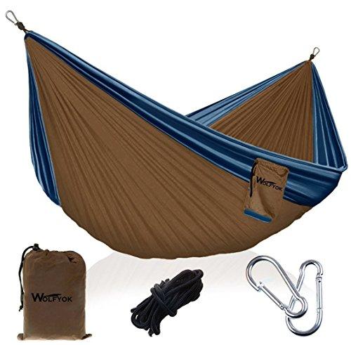 wolfyok-portabel-camping-hangematte-290-x-140cm-multifunktionen-super-leicht-nylon-fallschirm-outdoo
