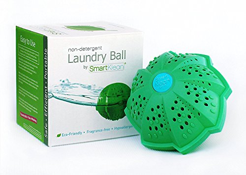 eco-friendly-detergent-free-smartklean-laundry-washing-ball-with-free-stain-remover-stick
