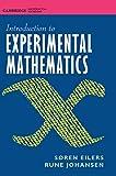 Mathematics Science & Mathematics Textbooks