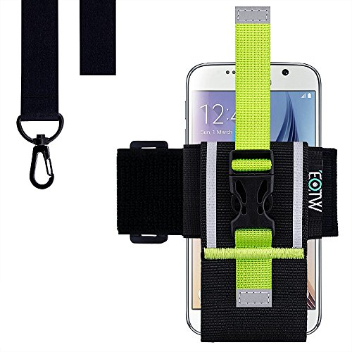 sport-armband-fur-samsung-eotw-armband-hulle-case-fur-samsung-galaxy-s6-s5-s4-s3iphone6-6s-5s-geeign