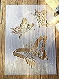 Image Chalk Paints Review and Comparison