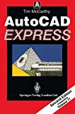 AutoCAD Express - Tim McCarthy