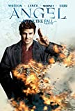 Angel: After the Fall Volume 4 (Angel (IDW Paperback)) by Joss Whedon (2011-12-20)