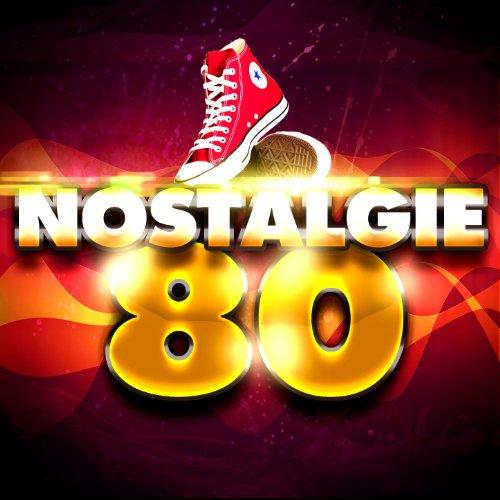 Nostalgie 80