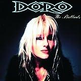 Doro: The Ballads (Audio CD)